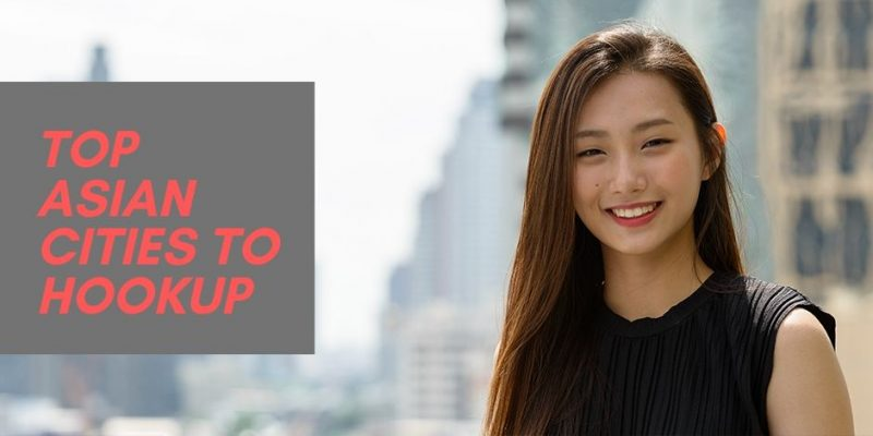 asia dating hook up