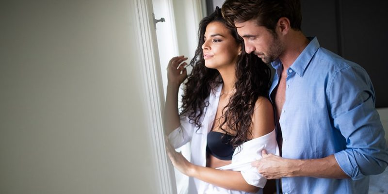 free dating sites with messaging
