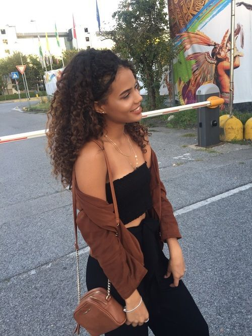 meet gorgeous Dominican girls to have a hookup now in the Dominican Republic