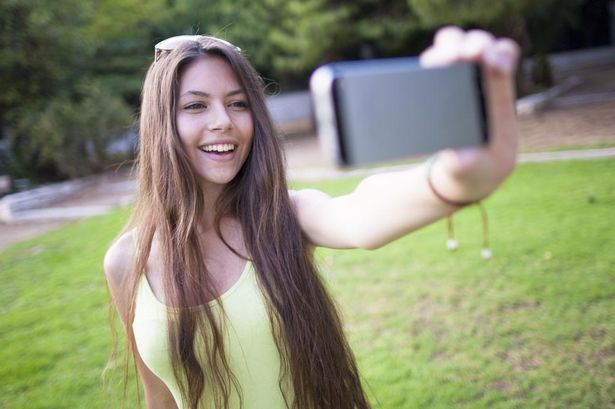 Get laid in no time by using the Tagged hookup app and social media platform